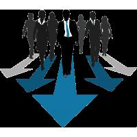Создайте собственный бизнес с надёжным партнером!