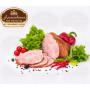 Купить вкусную шейку из свинины недорого