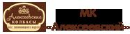 Официальный интернет-магазин МК«Алексеевский»